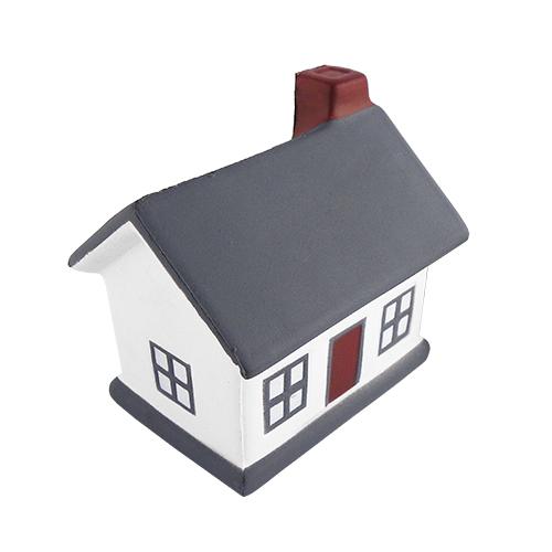 Figura de Casa