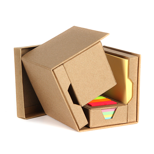 Cubo Ecológico
