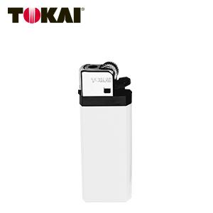 Encendedor Tokai