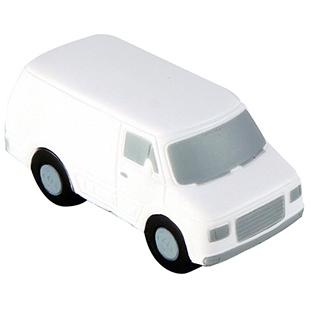 Figura de camioneta