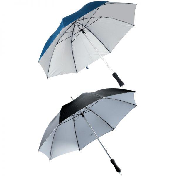 Paraguas Jocker