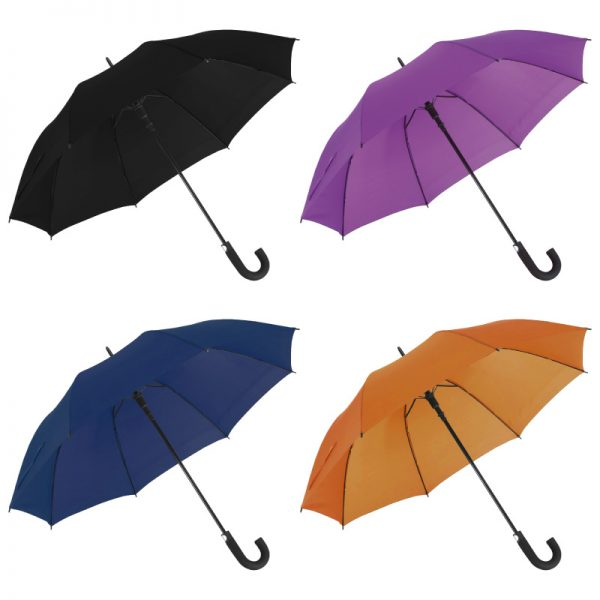 Paraguas Subway