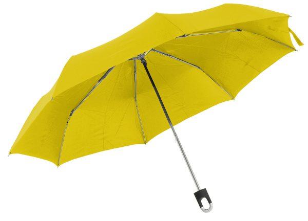 Paraguas Twist