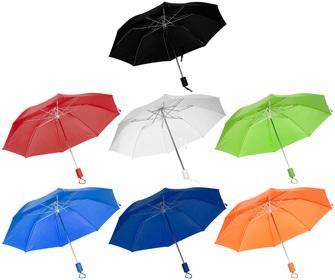 Paraguas Little
