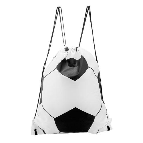 Morral Soccer