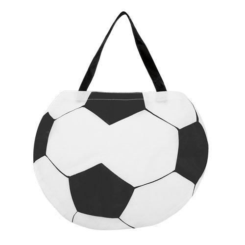 Bolsa Balón