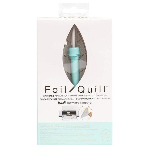 Foil Quill punta estándar