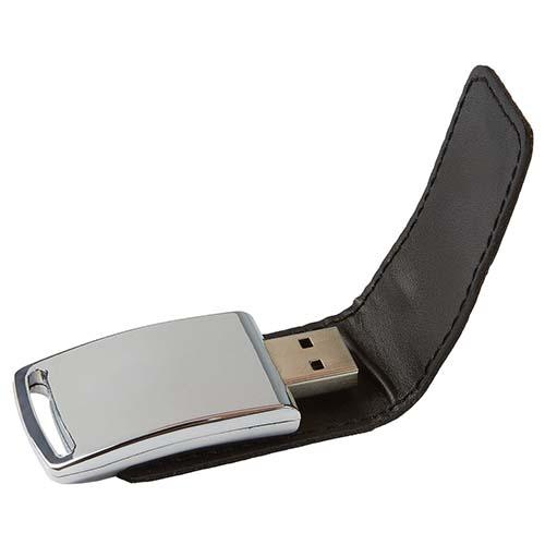 USB mileto 8 GB